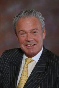 Adrian Crosbie-Jones